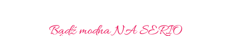 Fashionseries.pl – najlepszy portal modowy w internecie