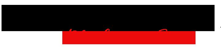 FASHIONSeries – Portal Modowy i Lifestylowy dla Każdego